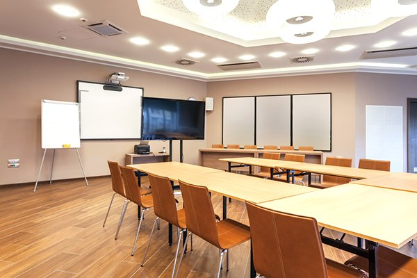 Conference halls in Vijayawada